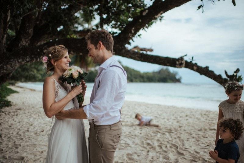 Hochzeit auf den Seychellen 21