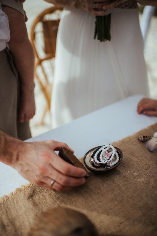 Hochzeit auf den Seychellen 31