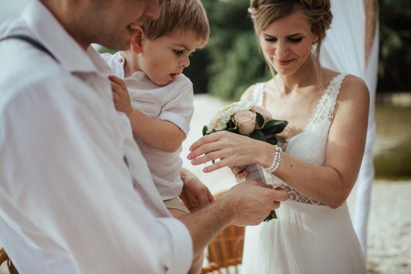 Hochzeit auf den Seychellen 33