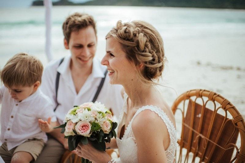 Hochzeit auf den Seychellen 39