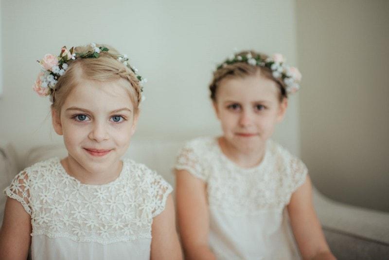 Hochzeit auf den Seychellen 5