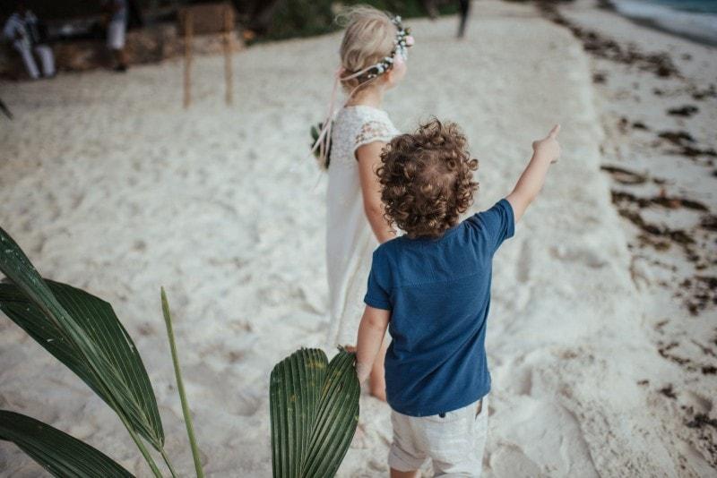 Hochzeit auf den Seychellen 52