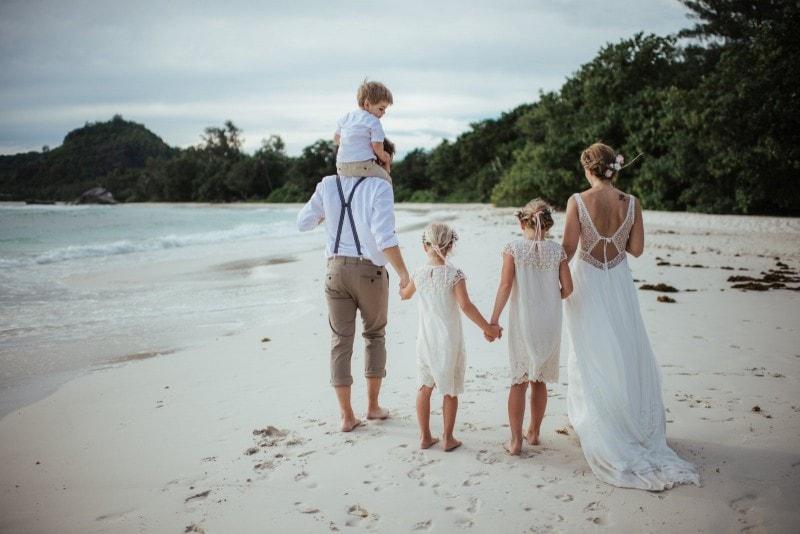 Hochzeit auf den Seychellen 53