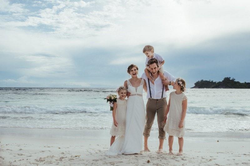 Hochzeit auf den Seychellen 55