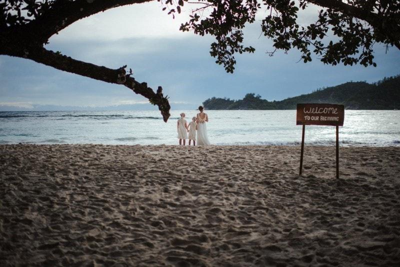 Hochzeit auf den Seychellen 58