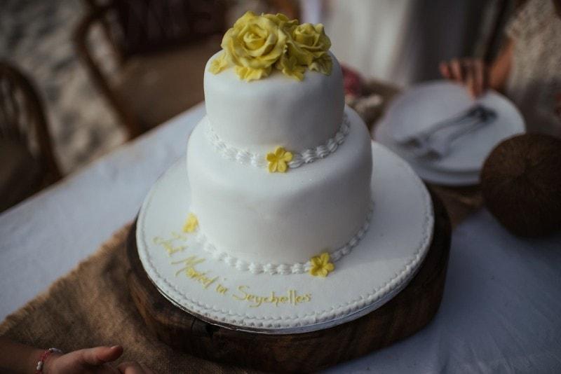 Hochzeit auf den Seychellen 60