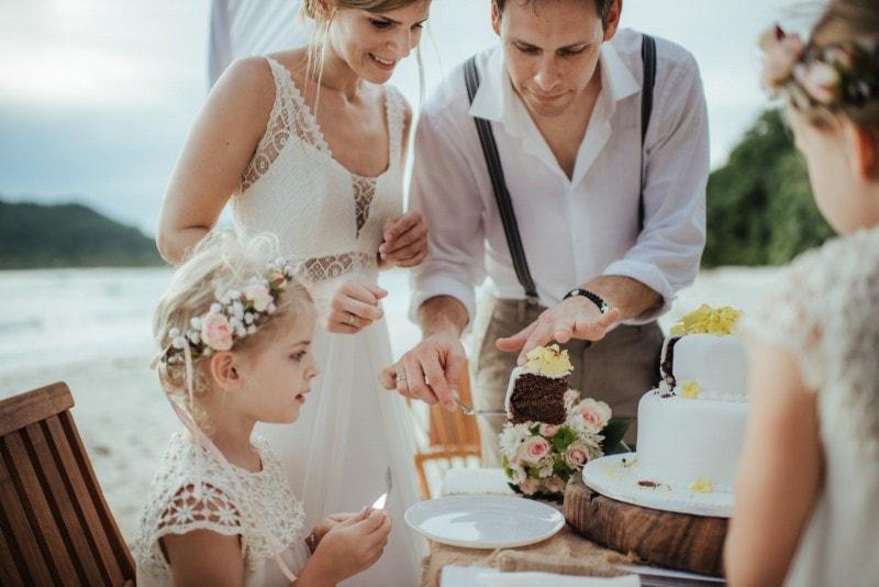 Hochzeit auf den Seychellen 62