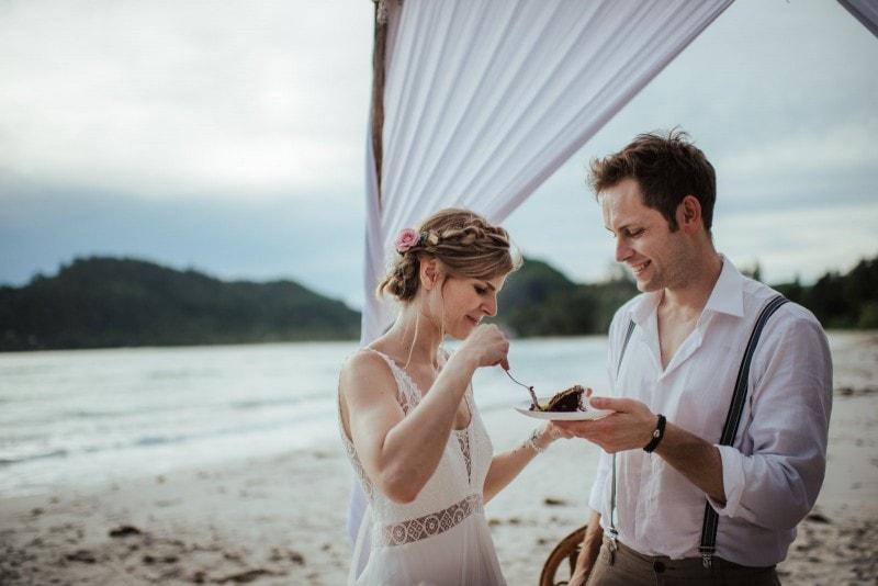 Hochzeit auf den Seychellen 63