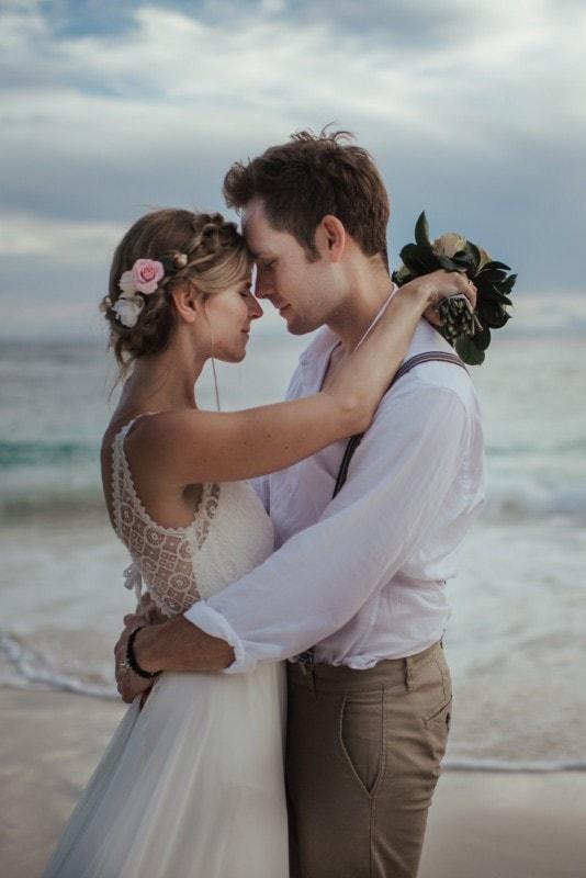 Hochzeit auf den Seychellen 66