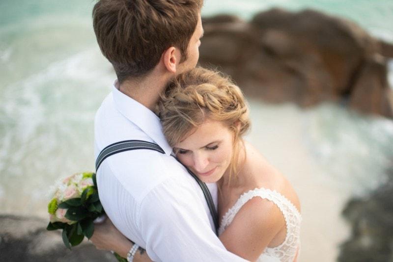 Hochzeit auf den Seychellen 69