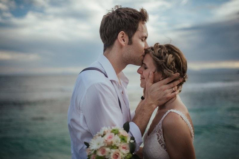 Hochzeit auf den Seychellen 70