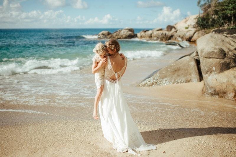 Hochzeit auf den Seychellen 80