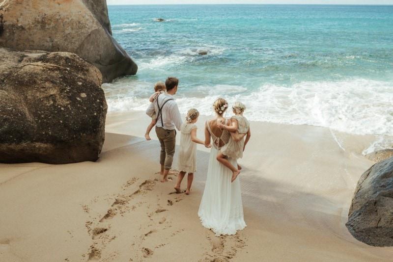 Hochzeit auf den Seychellen 82