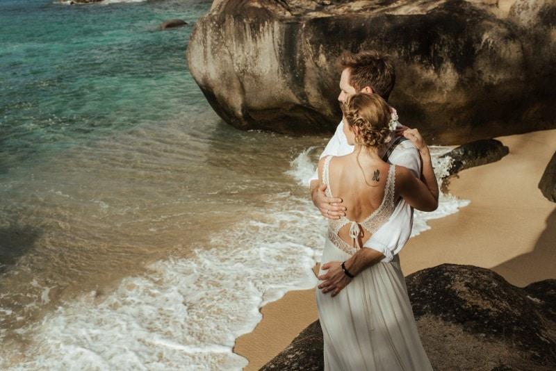 Hochzeit auf den Seychellen 83