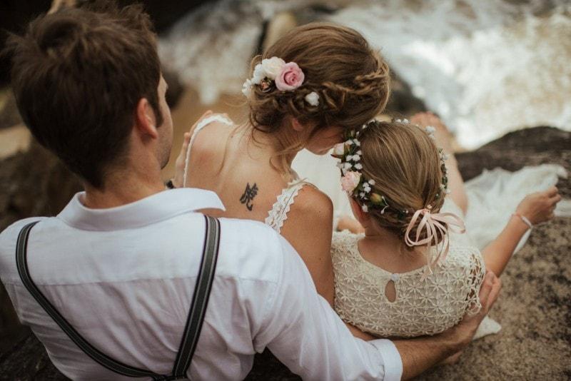Hochzeit auf den Seychellen 85