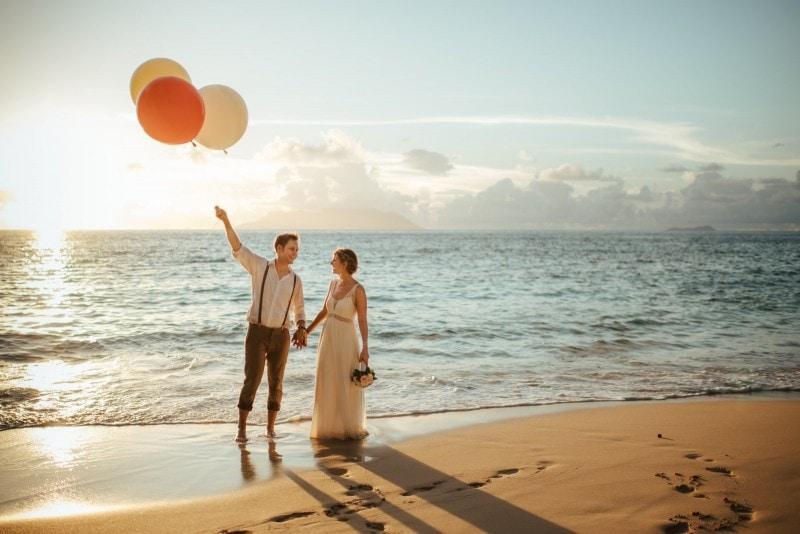 Hochzeit auf den Seychellen 89