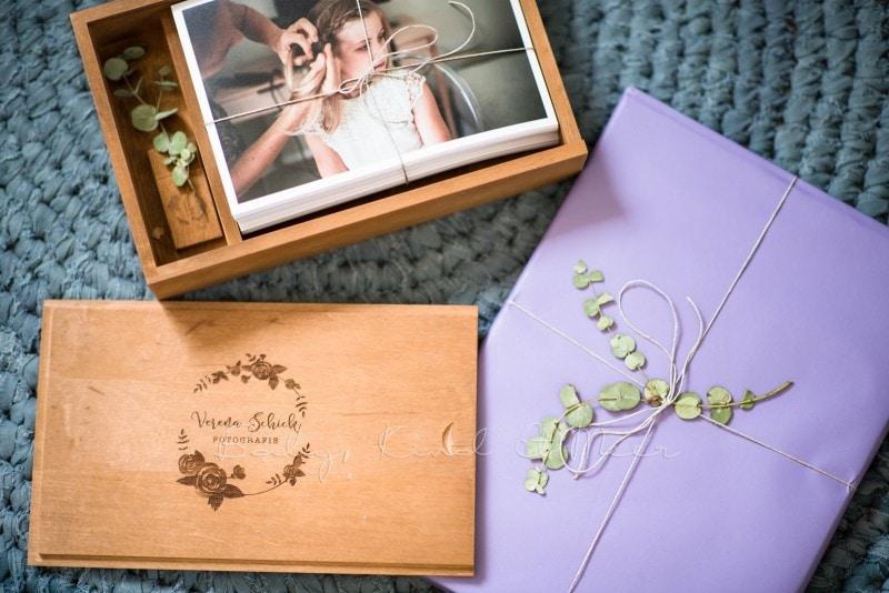Hochzeitsgeschenk Verena Schick 1