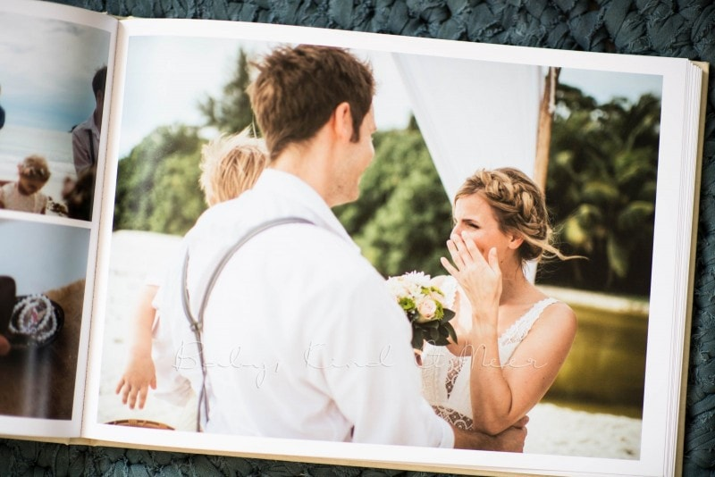 Hochzeitsgeschenk Verena Schick 2