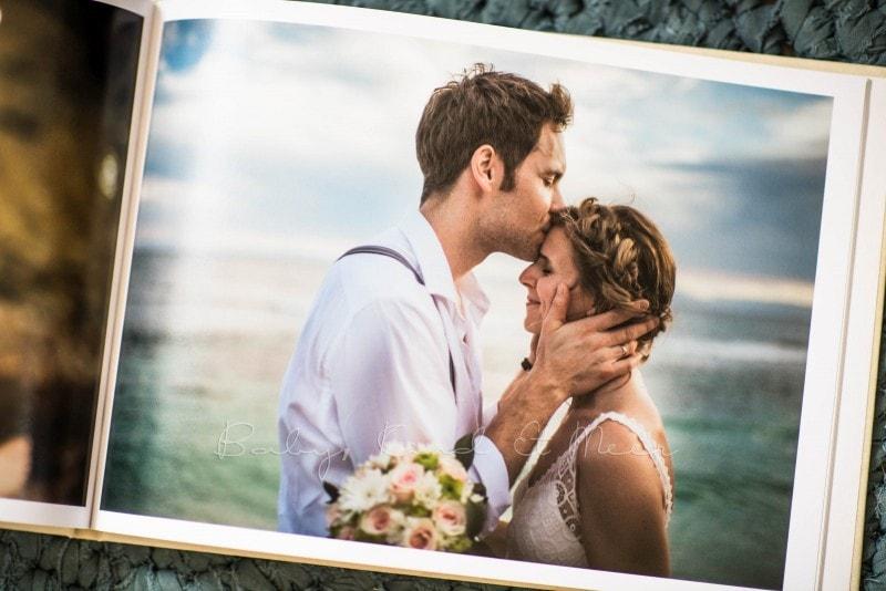 Hochzeitsgeschenk Verena Schick 3