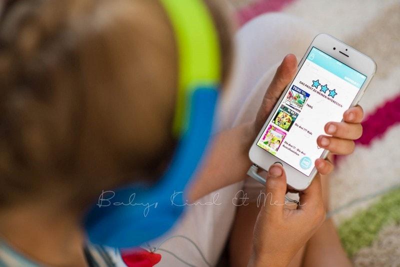 Ooigo Kidsplayer App 3