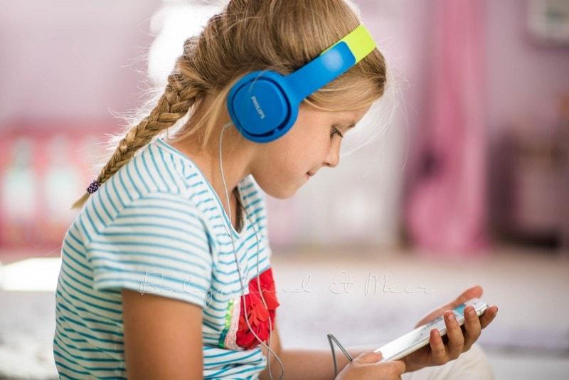 Ooigo Kidsplayer App 4