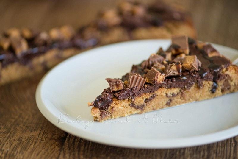 Reeses Torte Rezept 9