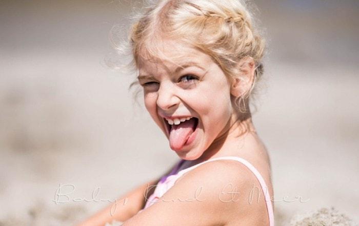40 Dinge die Eltern vorher nicht wussten 3
