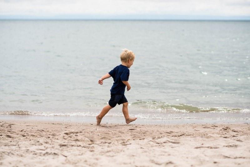 Kanada mit Kindern 20