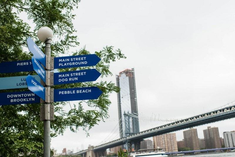 New York mit Kindern 33