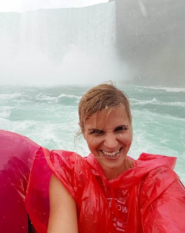 Niagarafälle mit Kindern 7