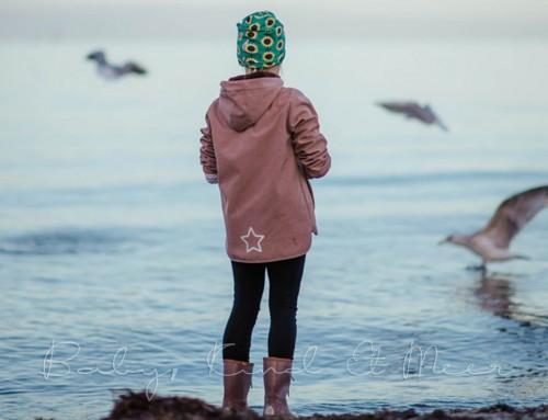 FAMILIENCHAOS: EINBLICKE IN UNSEREN FAMILIENALLTAG – TEIL 3