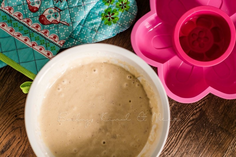 Joghurt Kuchen Rezept Rewe Bio 4
