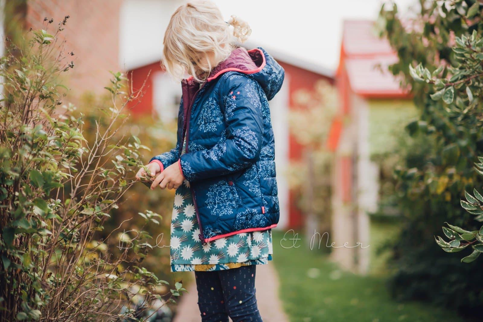 Kinderkleidung White Stuff 11
