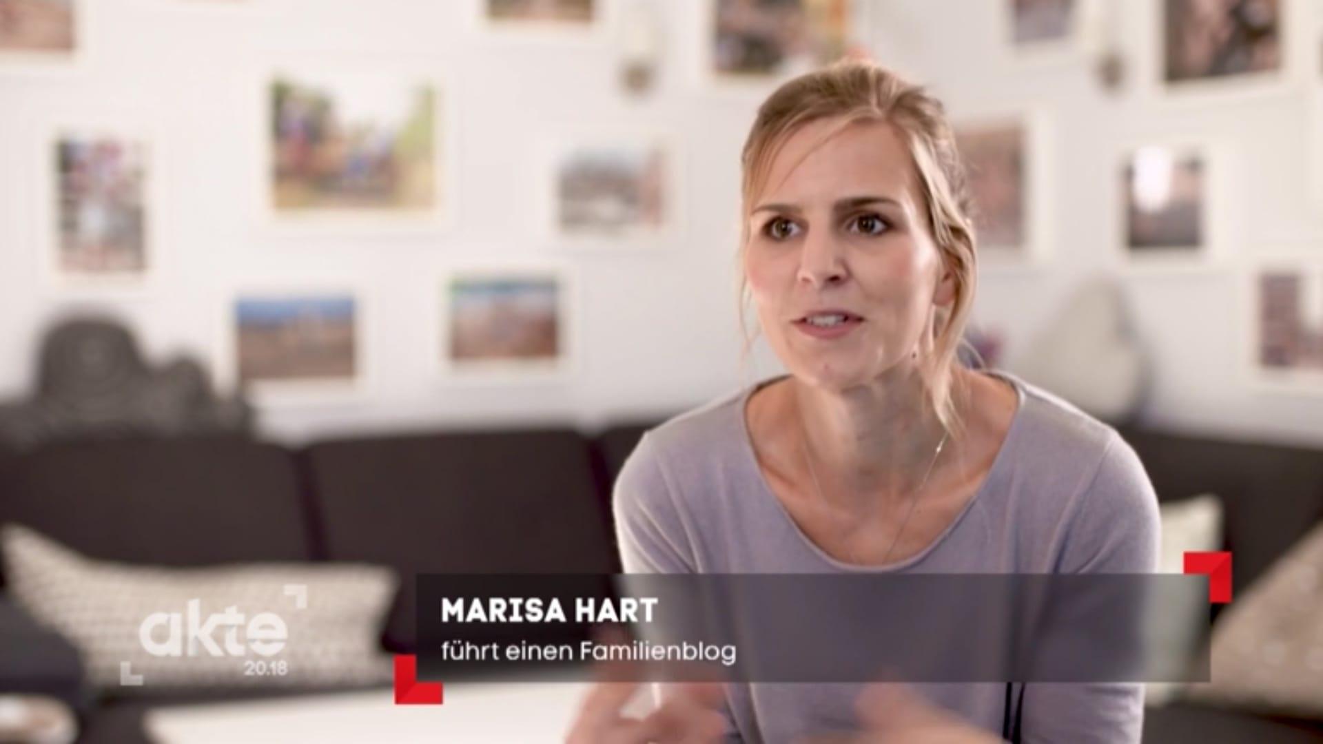 Screenshot video 2