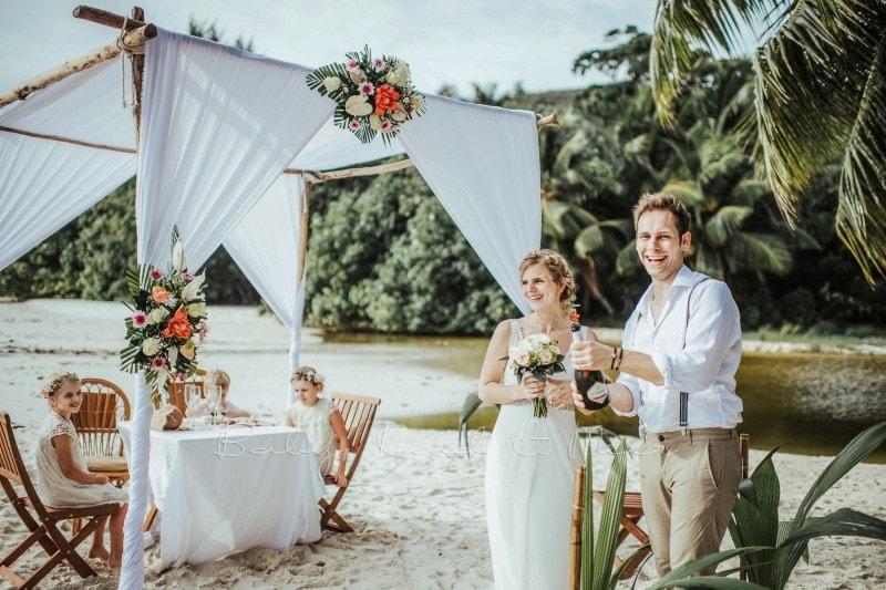 20180329 Tag 6 und 7 Hochzeit 5
