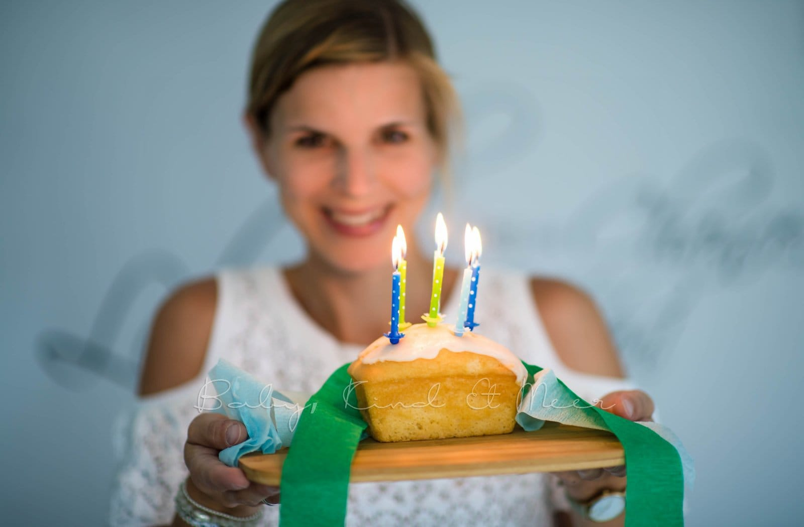 6 Jahre Baby Kind und Meer Bloggeburtstag 4