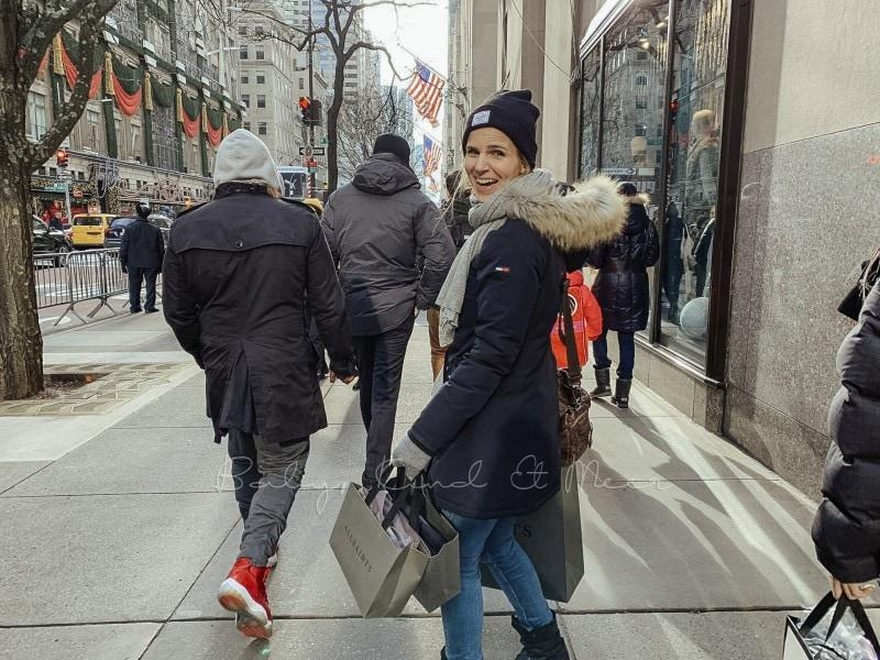 Weihnachten in New York 103