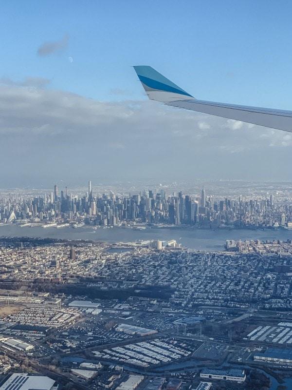 Weihnachten in New York 18
