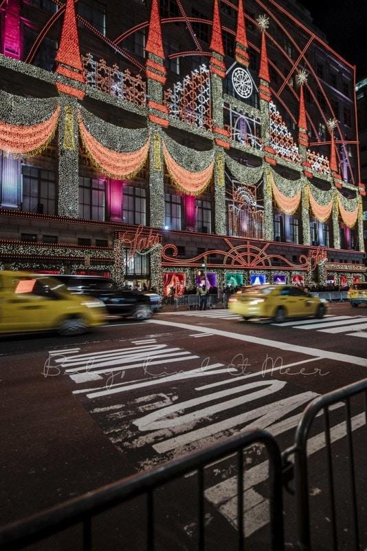 Weihnachten in New York 46
