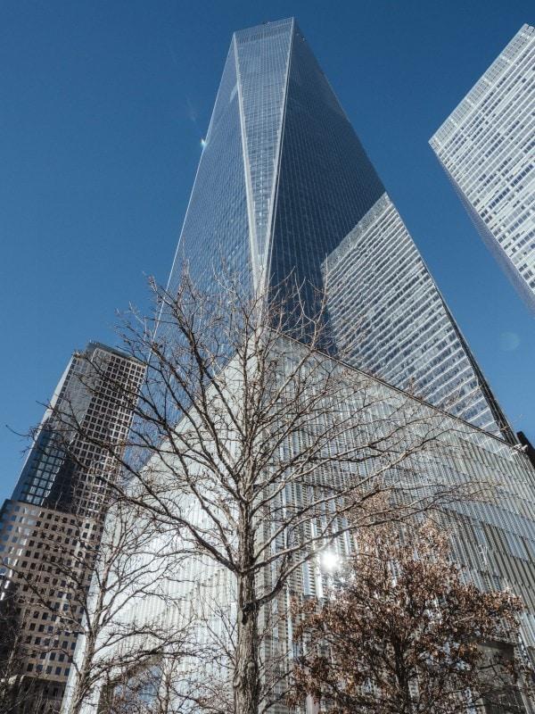 Weihnachten in New York 48