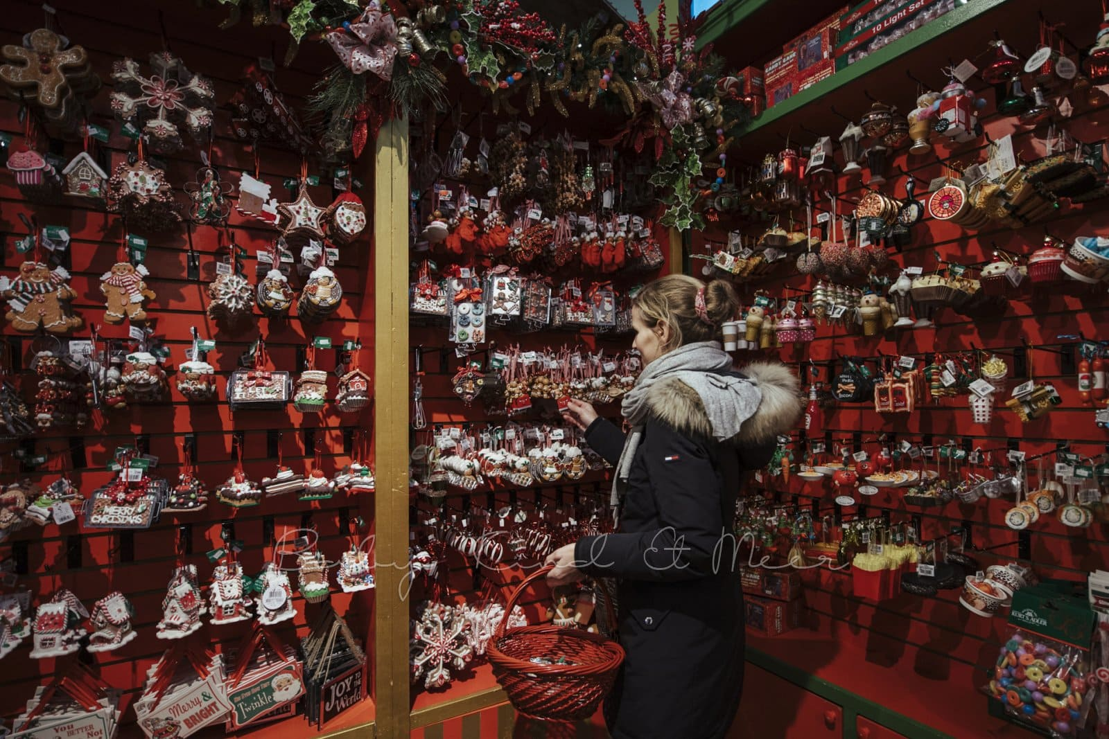 Weihnachten in New York 66