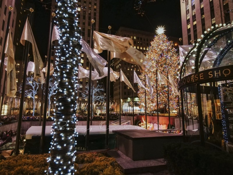 Weihnachten in New York 79