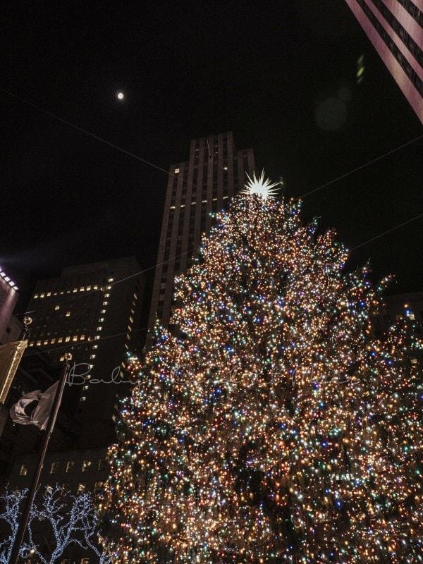 Weihnachten in New York 80