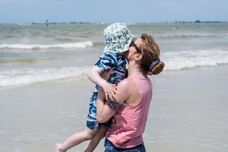 Florida mit Kindern 10