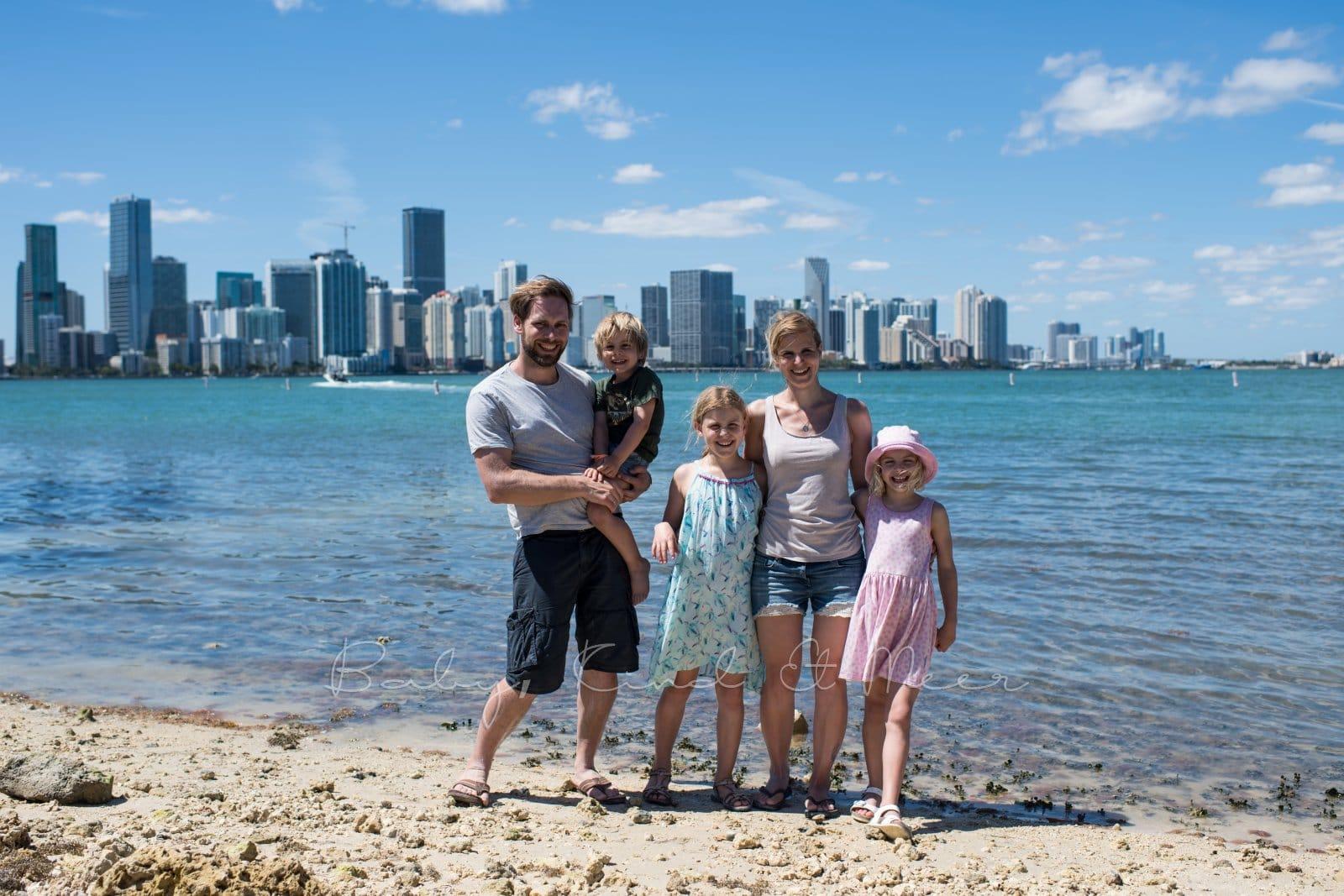 Florida mit Kindern 103