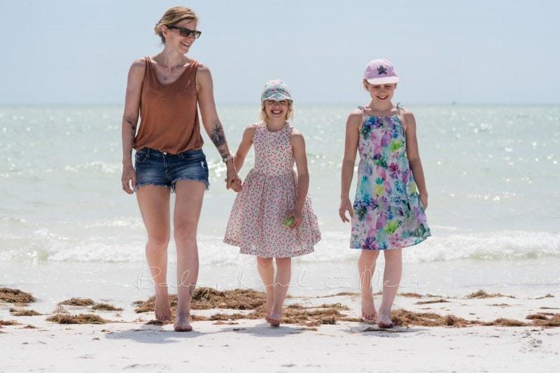 Florida mit Kindern 27