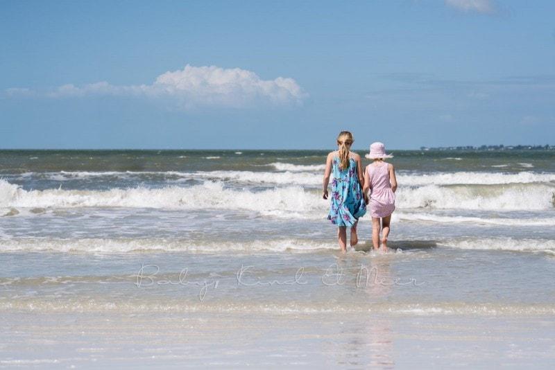 Florida mit Kindern 4