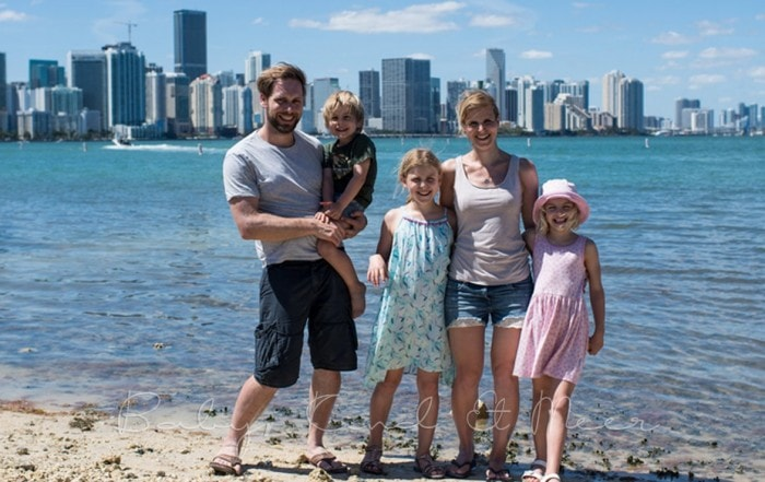 Florida mit Kindern 40