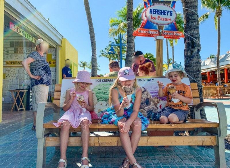 Florida mit Kindern 44