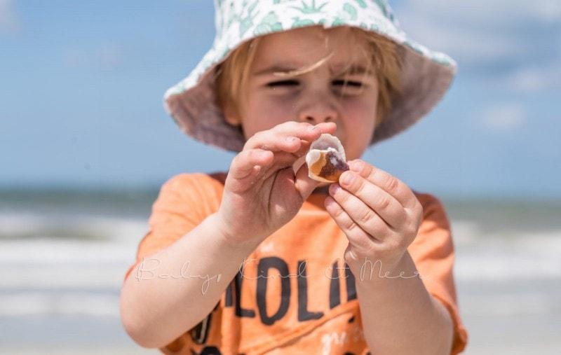 Florida mit Kindern 5